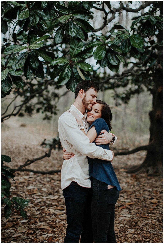 TUSCALOOSA, ALABAMA PROPOSAL   Birmingham + Atlanta Wedding Photographer   Madalynn Young Photography_0271.jpg