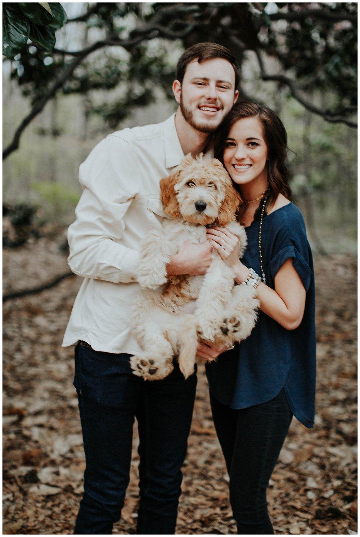 TUSCALOOSA, ALABAMA PROPOSAL   Birmingham + Atlanta Wedding Photographer   Madalynn Young Photography_0273.jpg