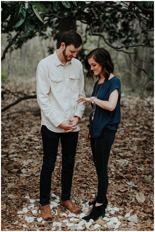 TUSCALOOSA, ALABAMA PROPOSAL   Birmingham + Atlanta Wedding Photographer   Madalynn Young Photography_0274.jpg