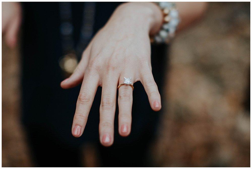 TUSCALOOSA, ALABAMA PROPOSAL   Birmingham + Atlanta Wedding Photographer   Madalynn Young Photography_0279.jpg
