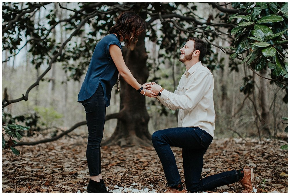 TUSCALOOSA, ALABAMA PROPOSAL   Birmingham + Atlanta Wedding Photographer   Madalynn Young Photography_0281.jpg