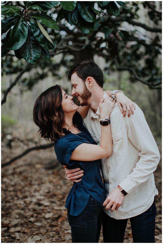 TUSCALOOSA, ALABAMA PROPOSAL   Birmingham + Atlanta Wedding Photographer   Madalynn Young Photography_0284.jpg