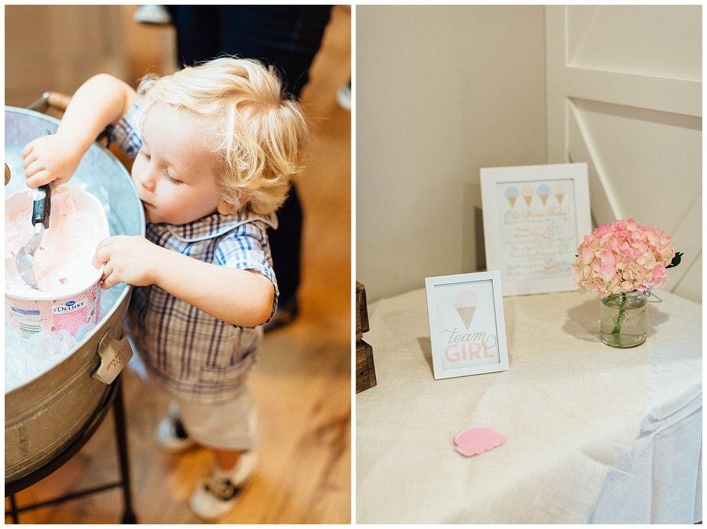 TUPELO, MISSISSIPPI GENDER REVEAL PARTY | Birmingham + Atlanta Wedding Photographer | Madalynn Young Photography_0346.jpg