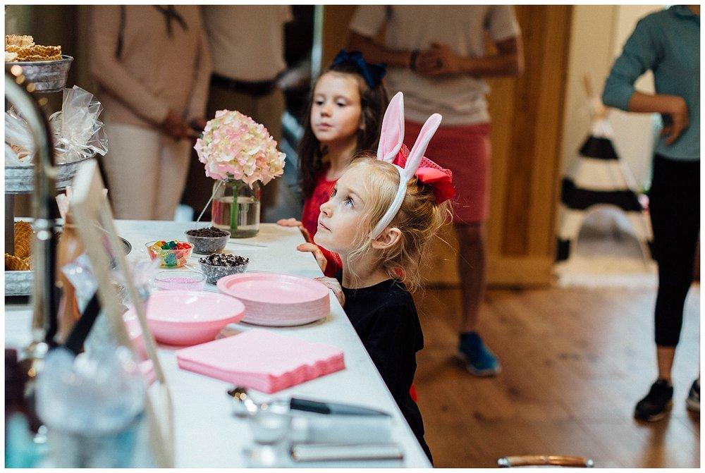 TUPELO, MISSISSIPPI GENDER REVEAL PARTY | Birmingham + Atlanta Wedding Photographer | Madalynn Young Photography_0335.jpg