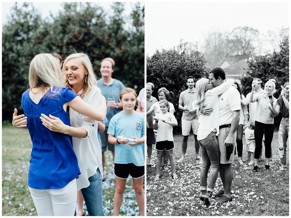 TUPELO, MISSISSIPPI GENDER REVEAL PARTY | Birmingham + Atlanta Wedding Photographer | Madalynn Young Photography_0322.jpg