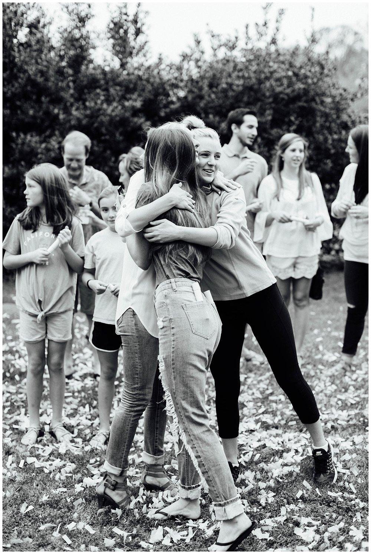 TUPELO, MISSISSIPPI GENDER REVEAL PARTY | Birmingham + Atlanta Wedding Photographer | Madalynn Young Photography_0320.jpg