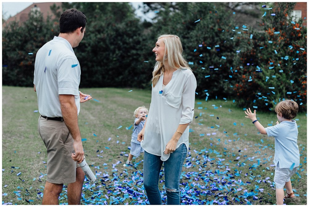 TUPELO, MISSISSIPPI GENDER REVEAL PARTY | Birmingham + Atlanta Wedding Photographer | Madalynn Young Photography_0311.jpg