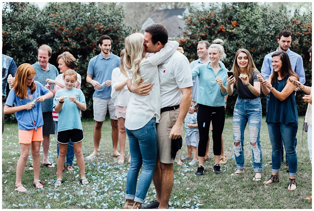 TUPELO, MISSISSIPPI GENDER REVEAL PARTY | Birmingham + Atlanta Wedding Photographer | Madalynn Young Photography_0310.jpg