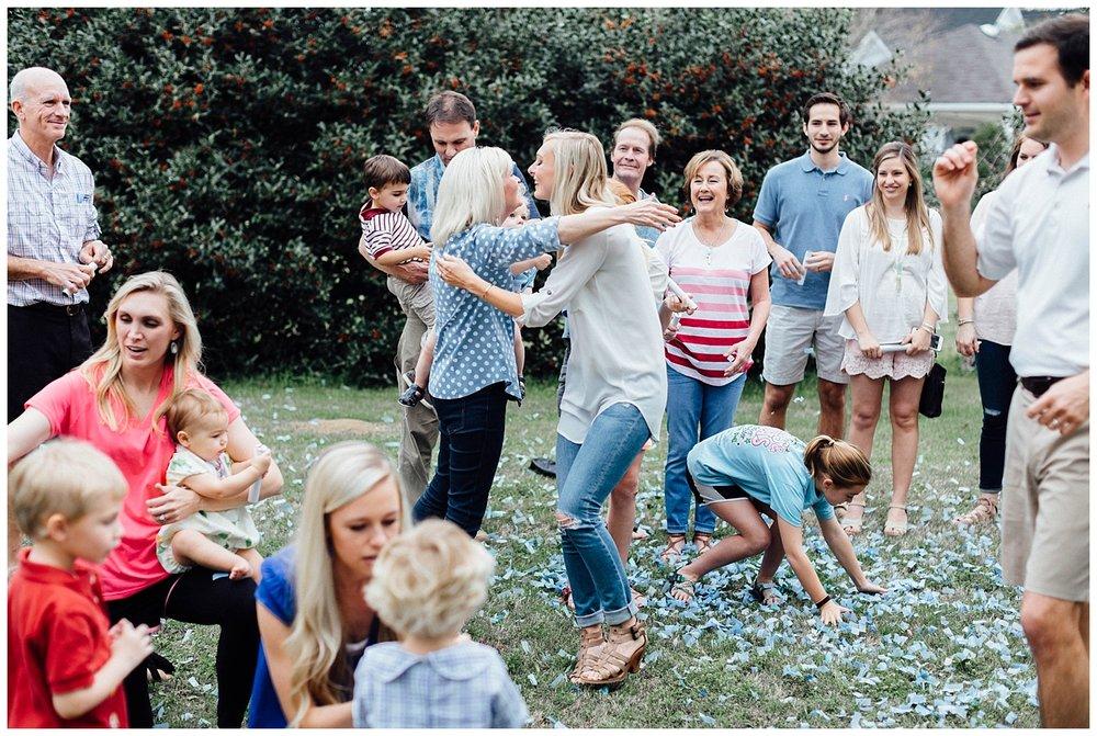 TUPELO, MISSISSIPPI GENDER REVEAL PARTY | Birmingham + Atlanta Wedding Photographer | Madalynn Young Photography_0304.jpg
