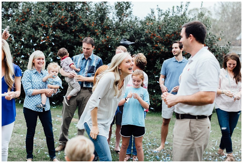 TUPELO, MISSISSIPPI GENDER REVEAL PARTY | Birmingham + Atlanta Wedding Photographer | Madalynn Young Photography_0301.jpg