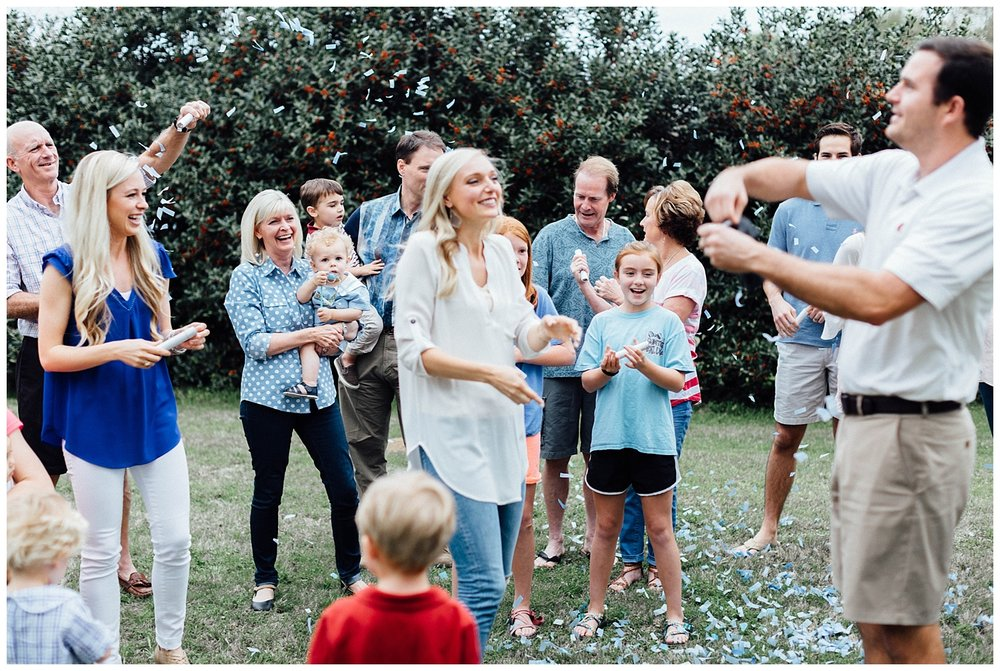 TUPELO, MISSISSIPPI GENDER REVEAL PARTY | Birmingham + Atlanta Wedding Photographer | Madalynn Young Photography_0302.jpg