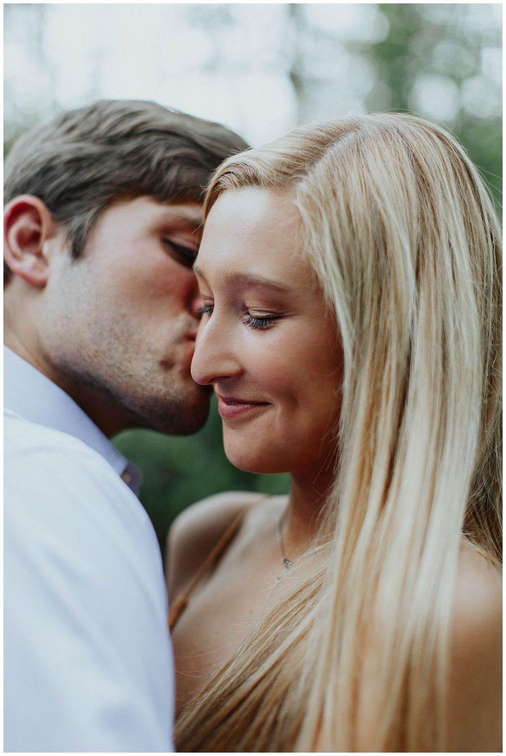 TUSCALOOSA, AL | Price Farms Engagement Session | Birmingham + Atlanta Wedding Photographer | Madalynn Young Photography_0116.jpg