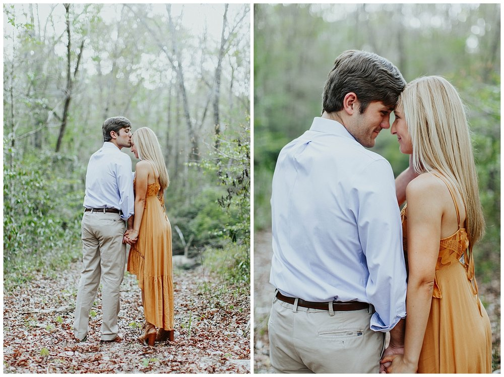 TUSCALOOSA, AL | Price Farms Engagement Session | Birmingham + Atlanta Wedding Photographer | Madalynn Young Photography_0110.jpg