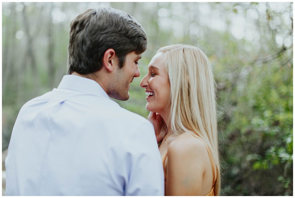 TUSCALOOSA, AL | Price Farms Engagement Session | Birmingham + Atlanta Wedding Photographer | Madalynn Young Photography_0108.jpg