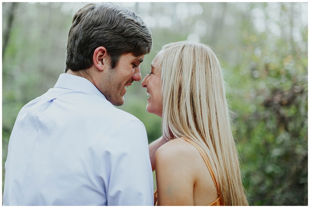 TUSCALOOSA, AL | Price Farms Engagement Session | Birmingham + Atlanta Wedding Photographer | Madalynn Young Photography_0107.jpg