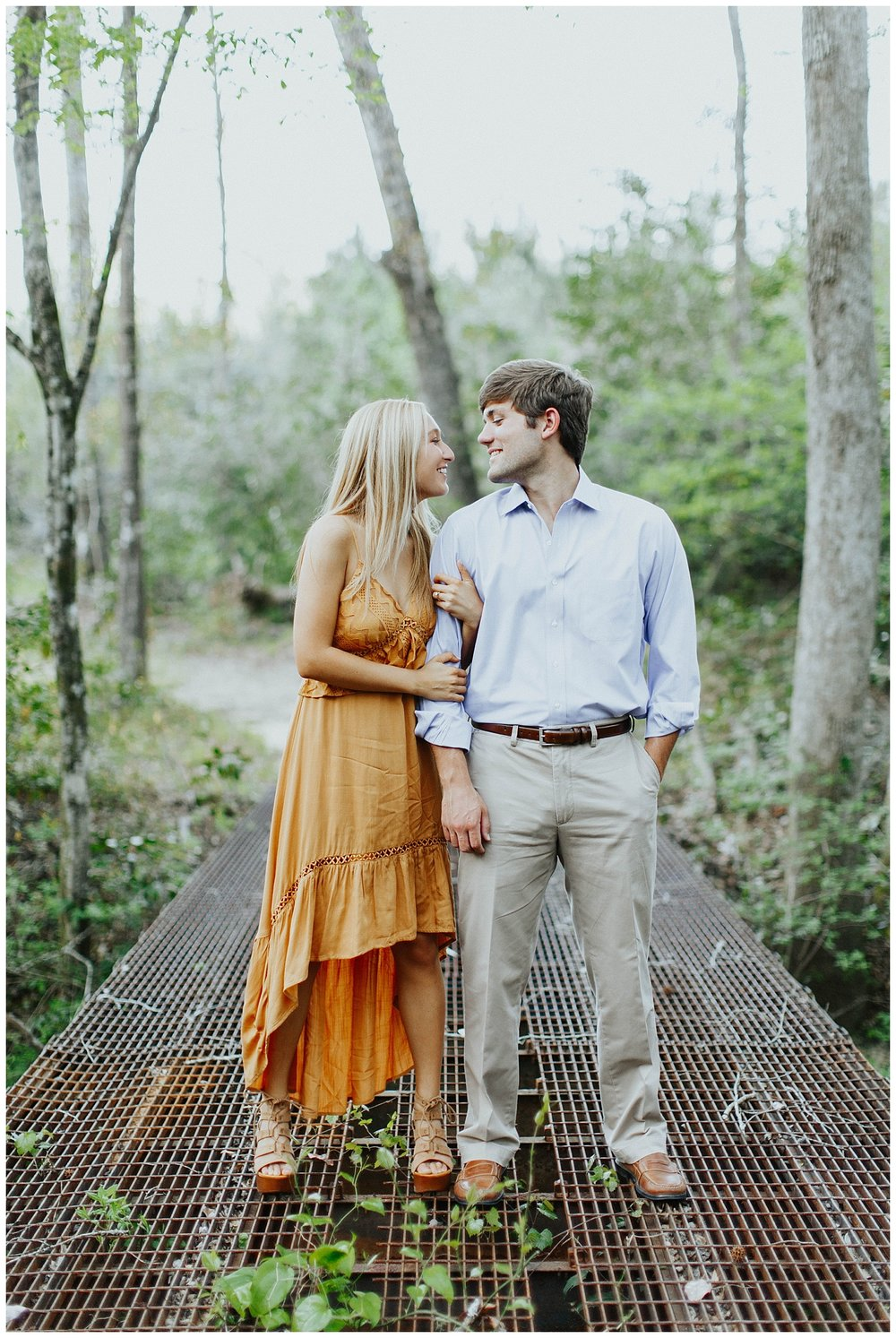 TUSCALOOSA, AL | Price Farms Engagement Session | Birmingham + Atlanta Wedding Photographer | Madalynn Young Photography_0100.jpg