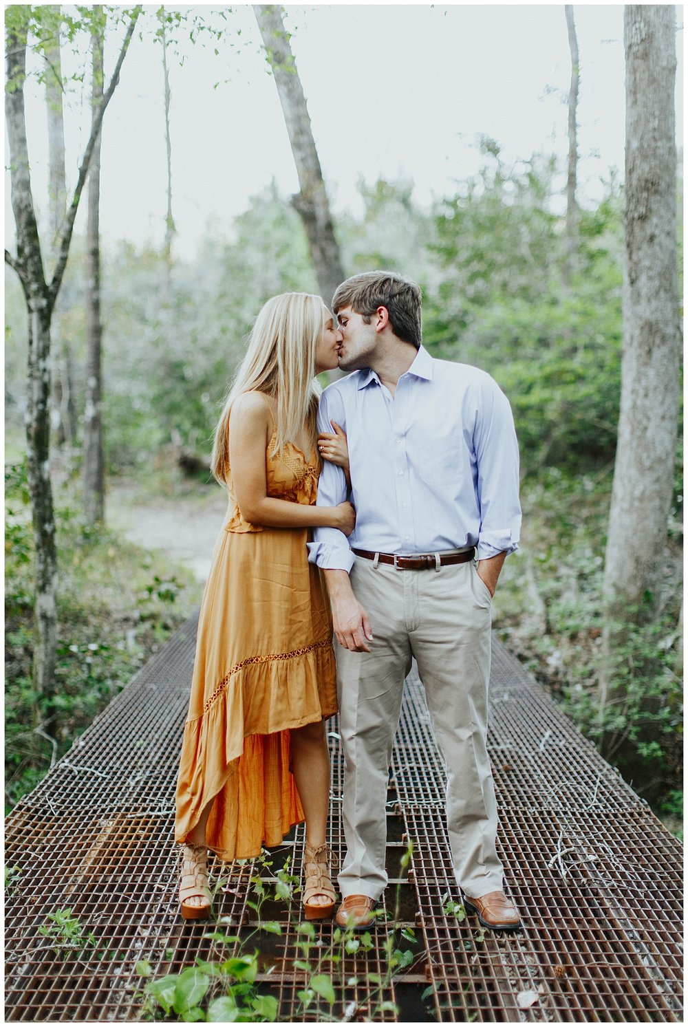 TUSCALOOSA, AL | Price Farms Engagement Session | Birmingham + Atlanta Wedding Photographer | Madalynn Young Photography_0099.jpg