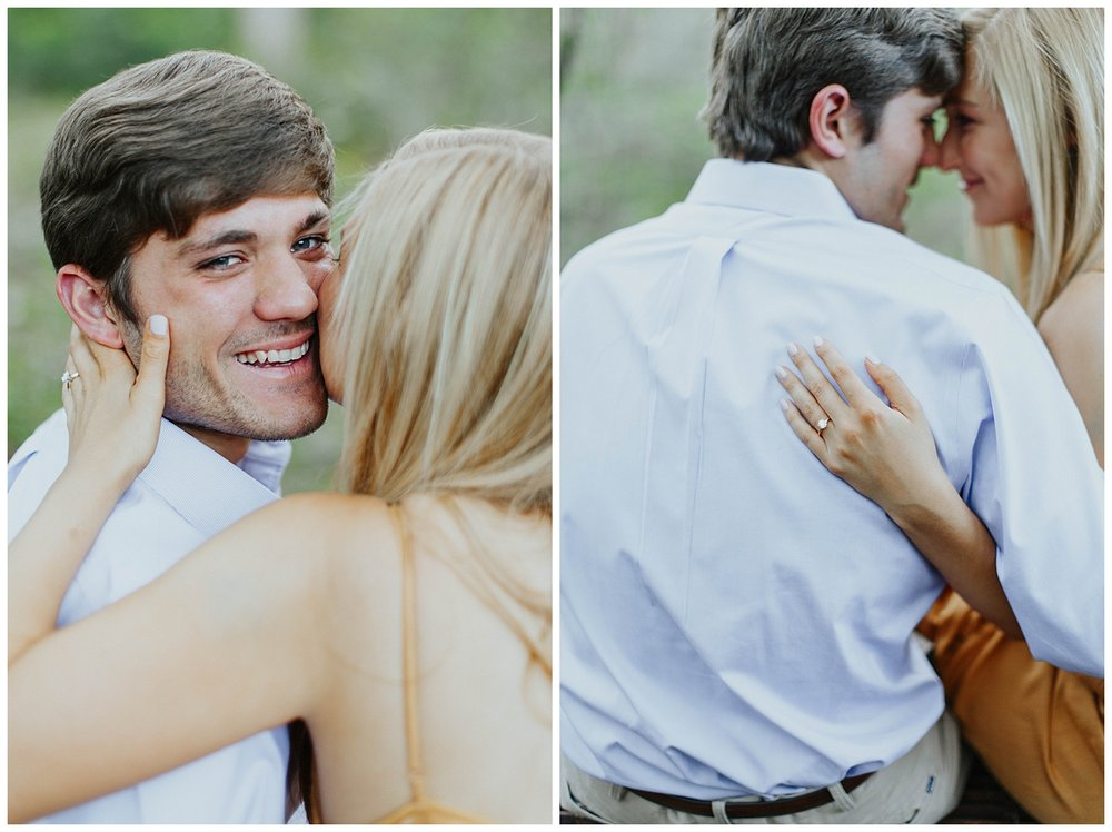 TUSCALOOSA, AL | Price Farms Engagement Session | Birmingham + Atlanta Wedding Photographer | Madalynn Young Photography_0094.jpg