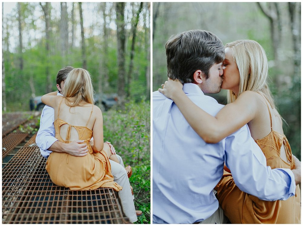 TUSCALOOSA, AL | Price Farms Engagement Session | Birmingham + Atlanta Wedding Photographer | Madalynn Young Photography_0091.jpg