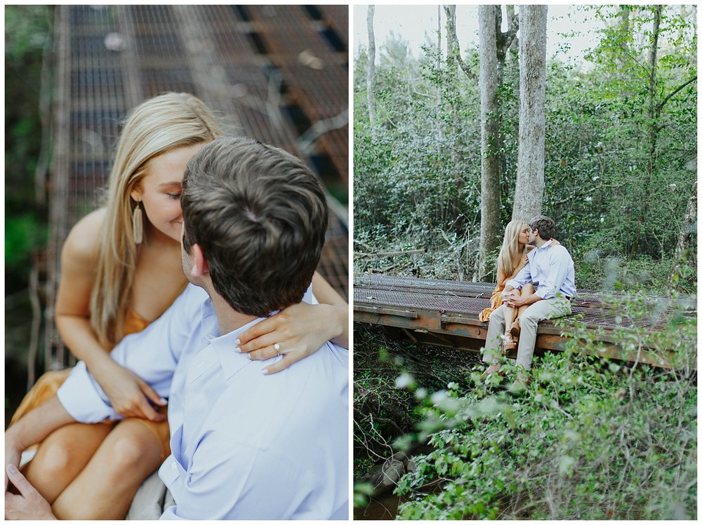 TUSCALOOSA, AL | Price Farms Engagement Session | Birmingham + Atlanta Wedding Photographer | Madalynn Young Photography_0088.jpg