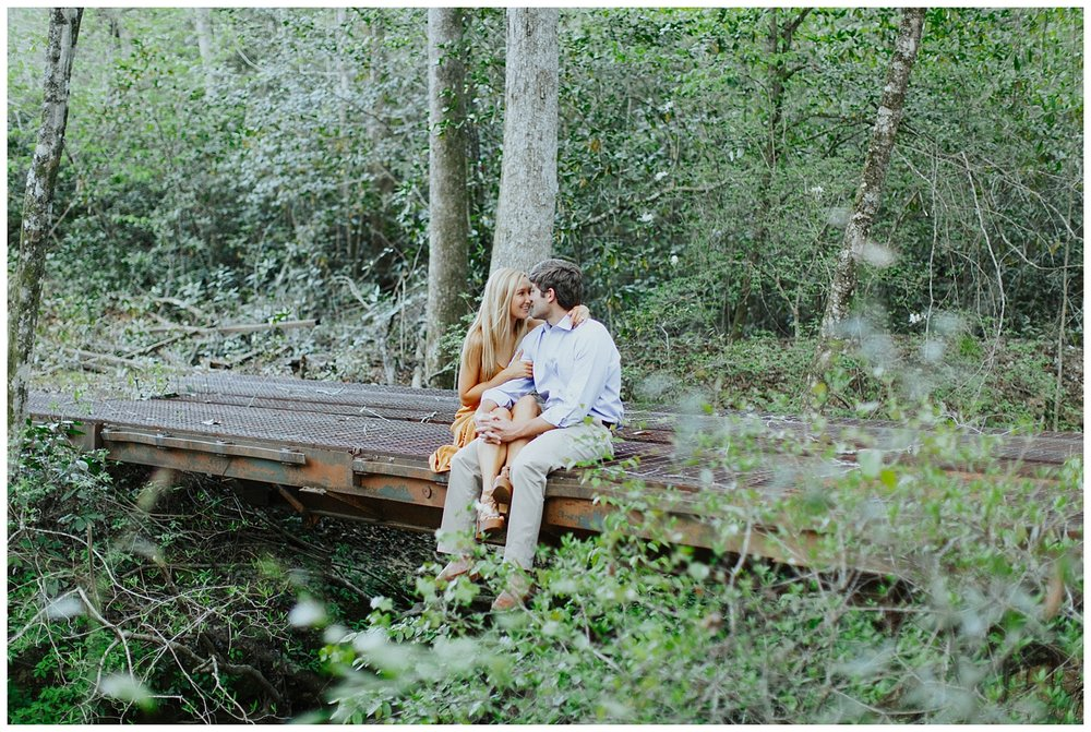 TUSCALOOSA, AL | Price Farms Engagement Session | Birmingham + Atlanta Wedding Photographer | Madalynn Young Photography_0086.jpg
