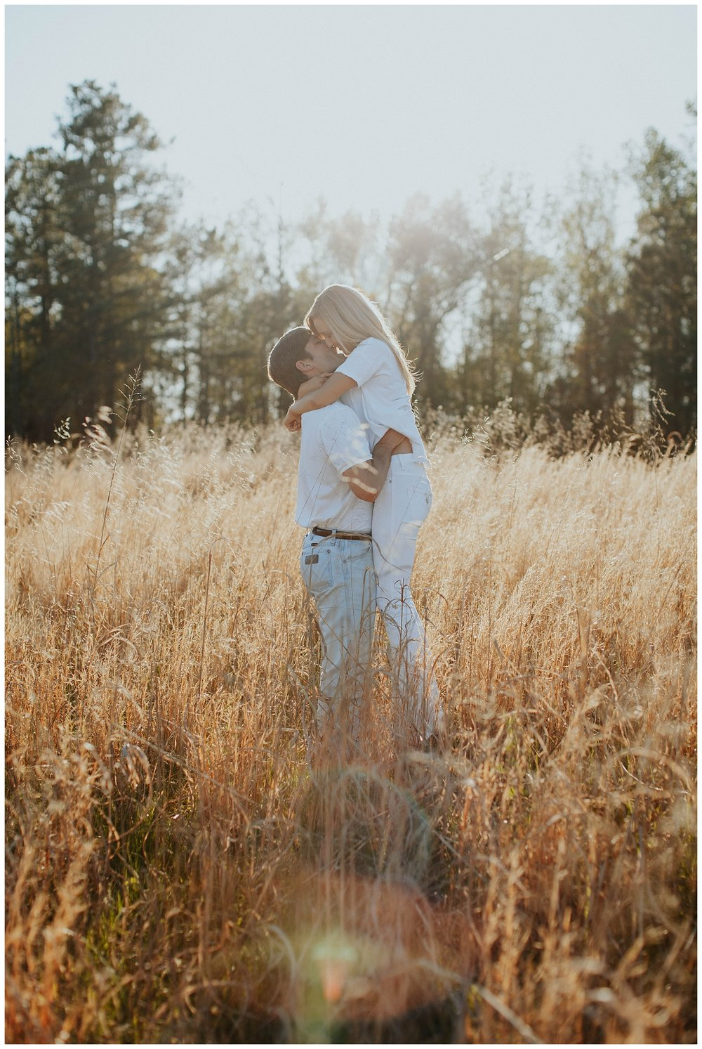 TUSCALOOSA, AL | Price Farms Engagement Session | Birmingham + Atlanta Wedding Photographer | Madalynn Young Photography_0056.jpg