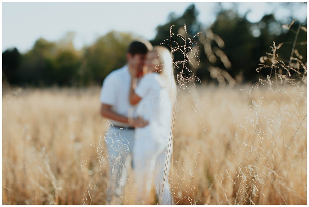 TUSCALOOSA, AL | Price Farms Engagement Session | Birmingham + Atlanta Wedding Photographer | Madalynn Young Photography_0053.jpg