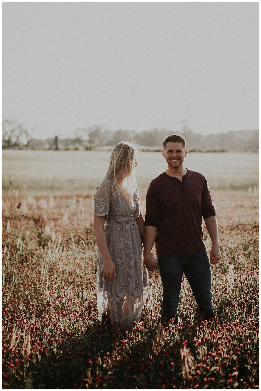 ATLANTA, GEORGIA | Engagement Session | Birmingham + Atlanta Wedding Photographer | Madalynn Young Photography_0009.jpg