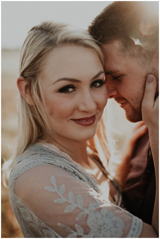 ATLANTA, GEORGIA | Engagement Session | Birmingham + Atlanta Wedding Photographer | Madalynn Young Photography_0025.jpg