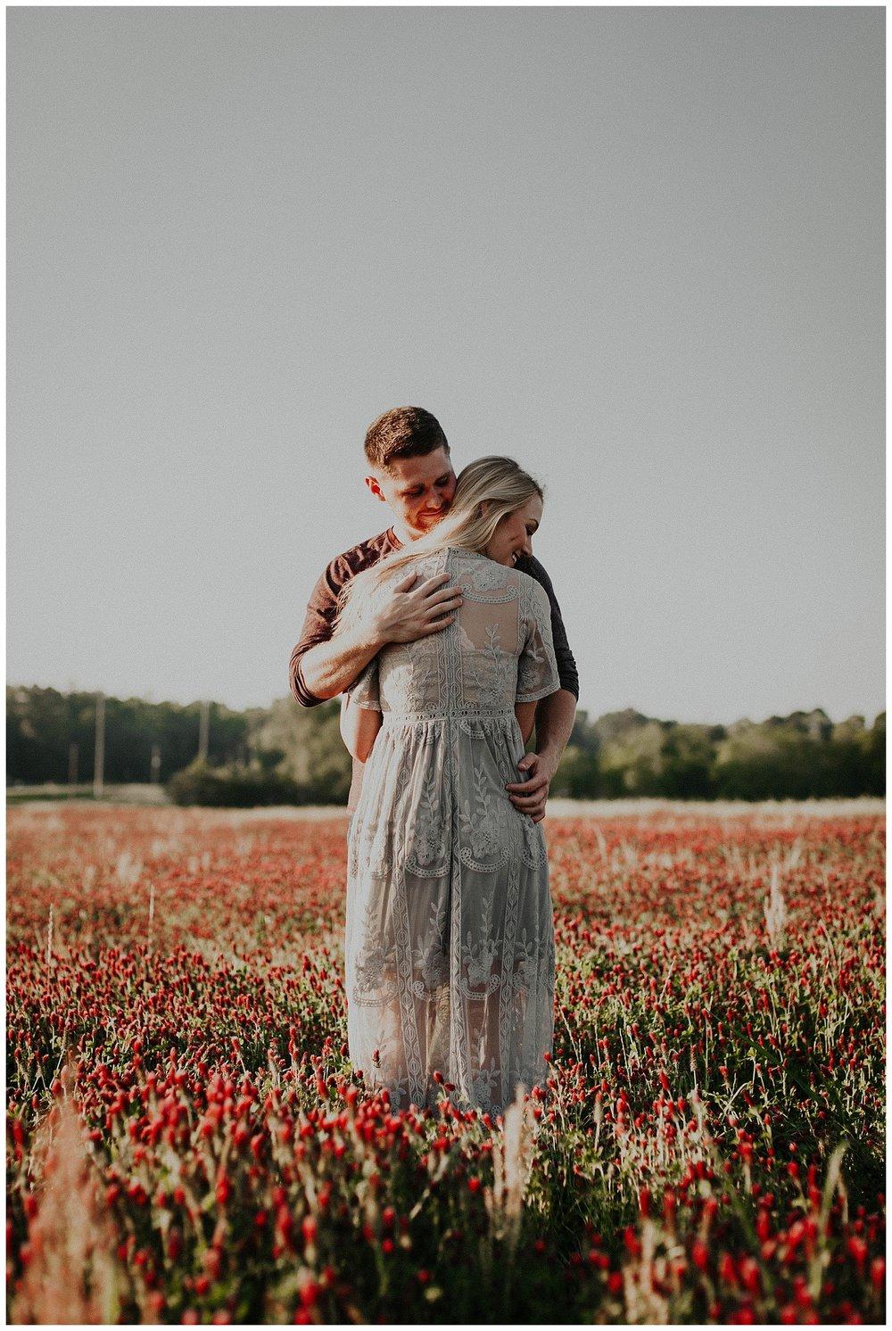 ATLANTA, GEORGIA | Engagement Session | Birmingham + Atlanta Wedding Photographer | Madalynn Young Photography_0038.jpg