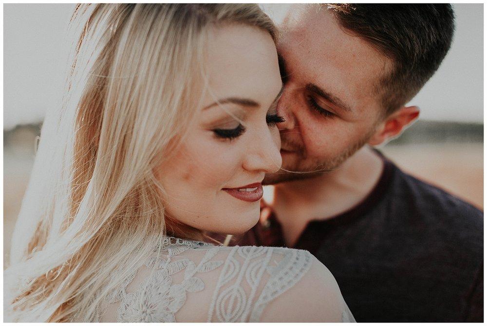 ATLANTA, GEORGIA | Engagement Session | Birmingham + Atlanta Wedding Photographer | Madalynn Young Photography_0042.jpg