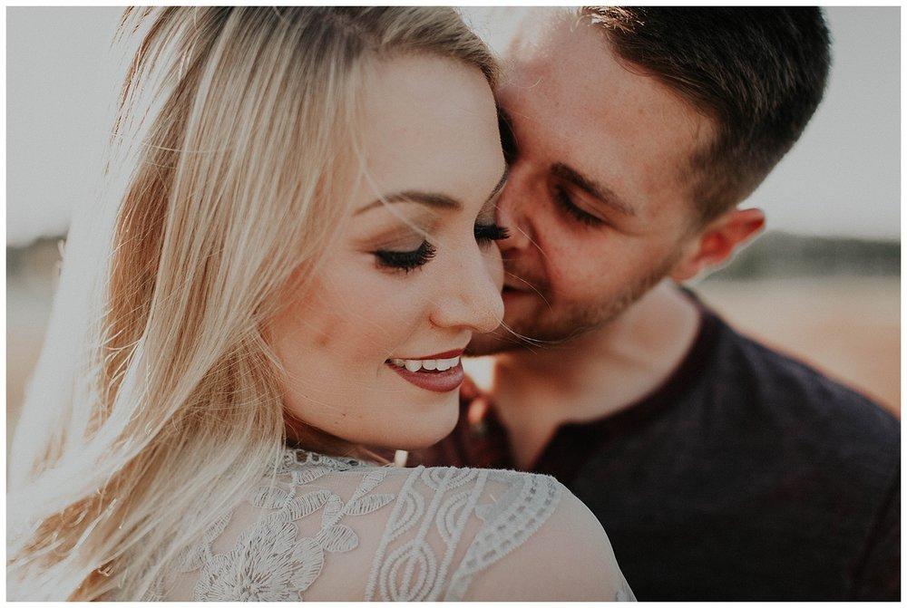 ATLANTA, GEORGIA | Engagement Session | Birmingham + Atlanta Wedding Photographer | Madalynn Young Photography_0043.jpg