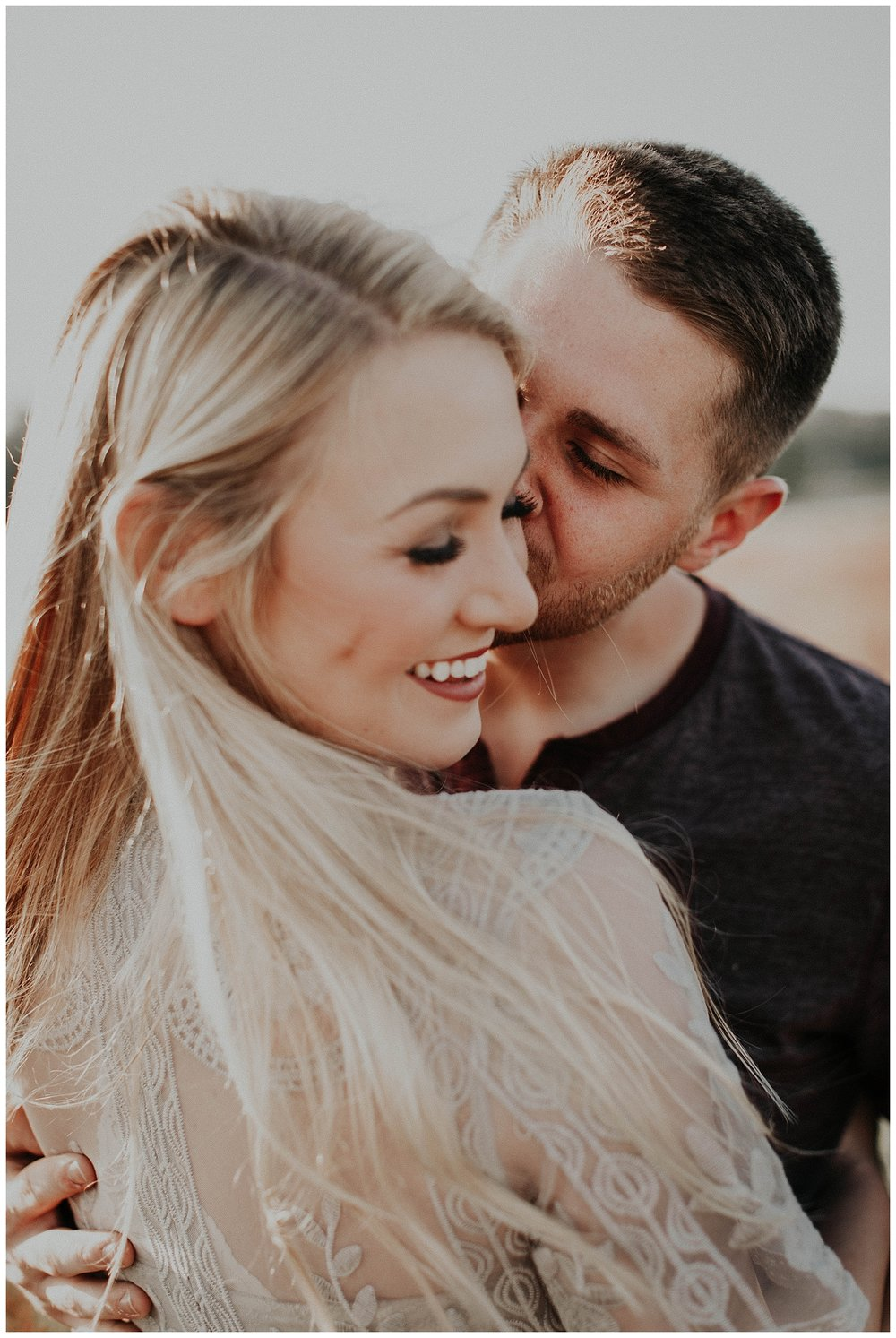 ATLANTA, GEORGIA | Engagement Session | Birmingham + Atlanta Wedding Photographer | Madalynn Young Photography_0044.jpg