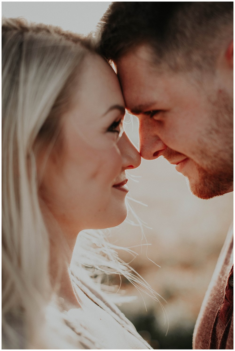ATLANTA, GEORGIA | Engagement Session | Birmingham + Atlanta Wedding Photographer | Madalynn Young Photography_0045.jpg