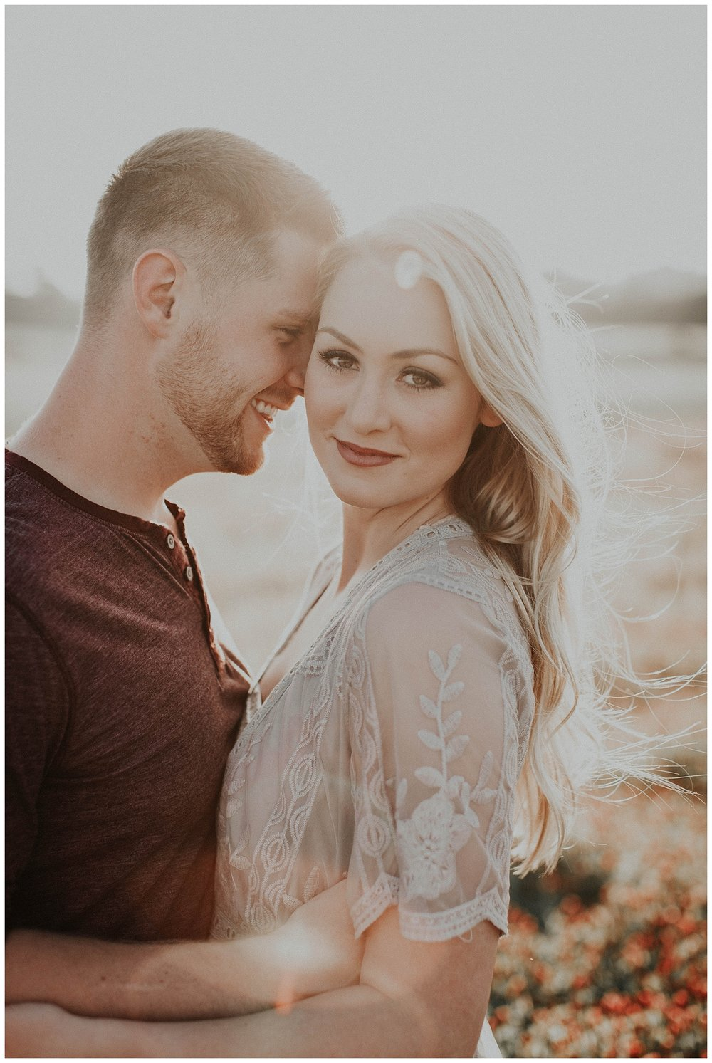 ATLANTA, GEORGIA | Engagement Session | Birmingham + Atlanta Wedding Photographer | Madalynn Young Photography_0053.jpg
