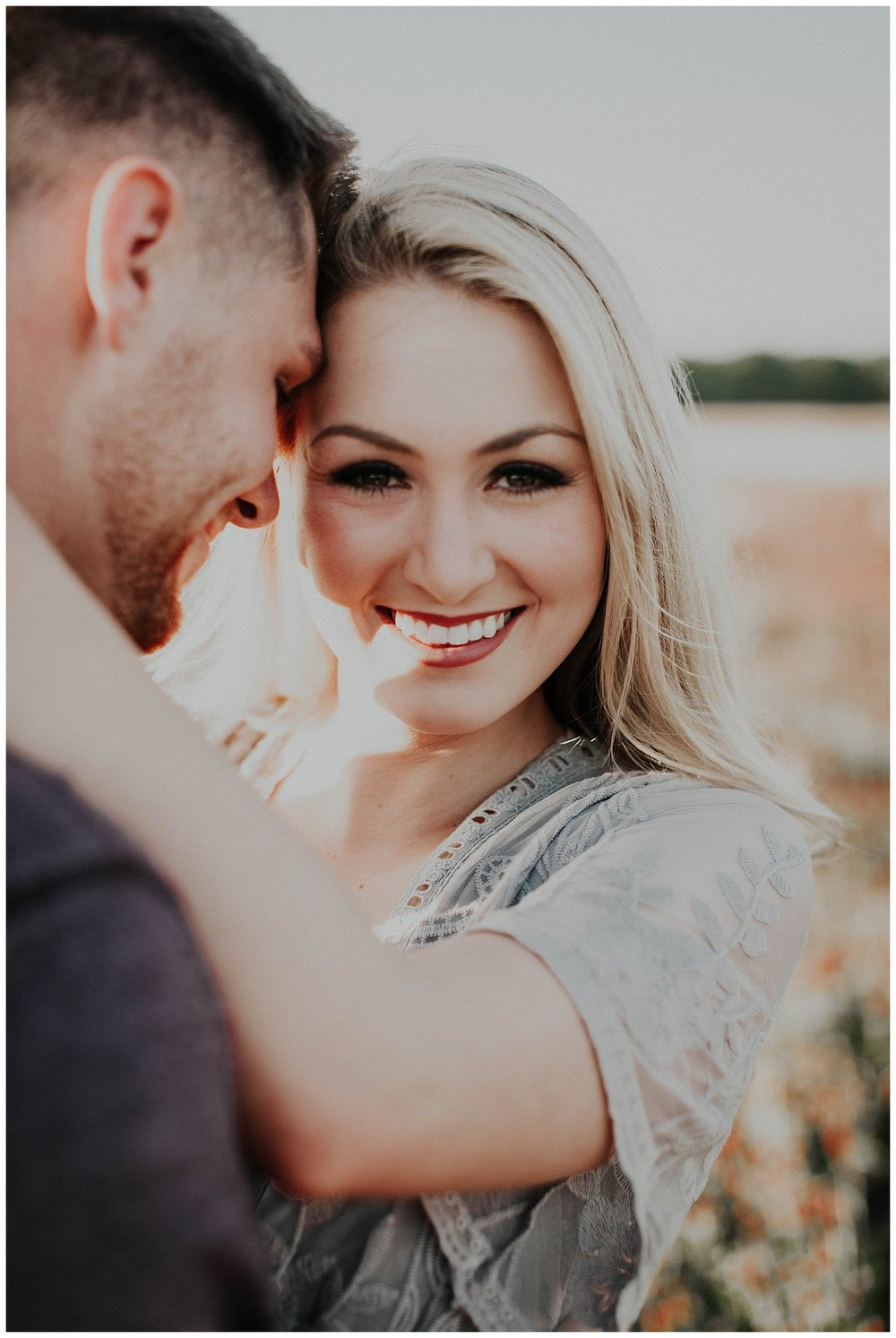 ATLANTA, GEORGIA | Engagement Session | Birmingham + Atlanta Wedding Photographer | Madalynn Young Photography_0060.jpg