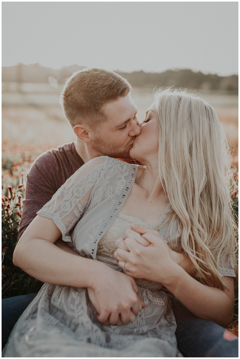 ATLANTA, GEORGIA | Engagement Session | Birmingham + Atlanta Wedding Photographer | Madalynn Young Photography_0091.jpg
