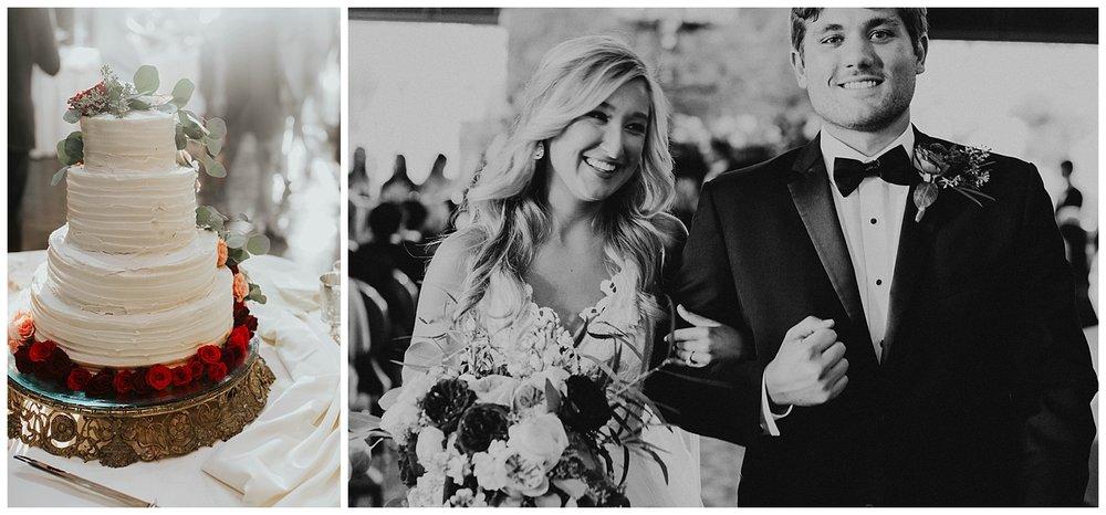 Madalynn Young Photography | Lauren + Price | Atlanta Wedding Photography_0026.jpg
