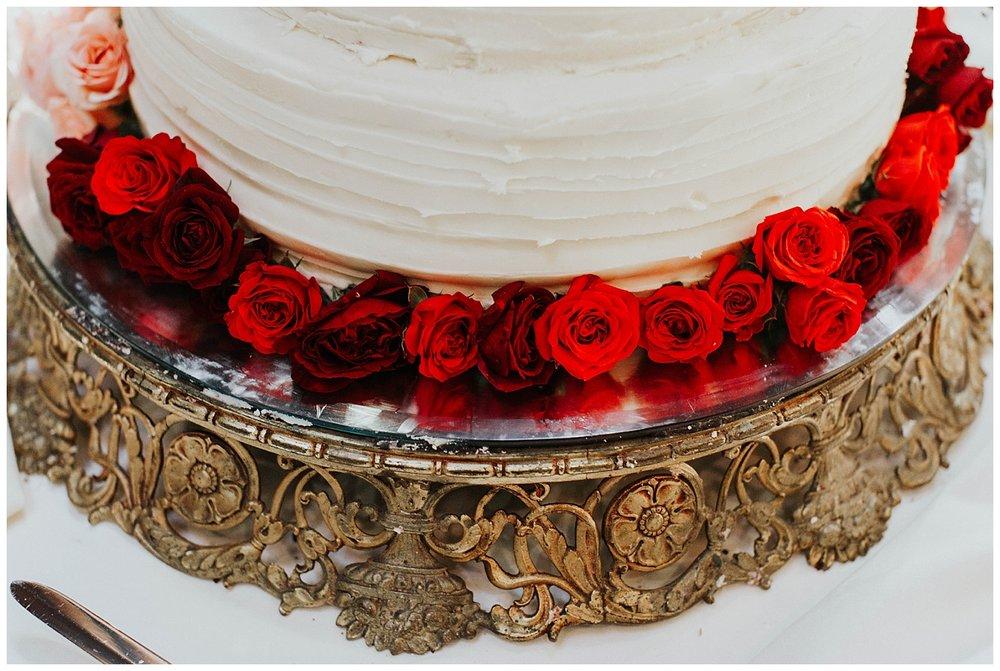 Madalynn Young Photography | Lauren + Price | Atlanta Wedding Photography_0023.jpg