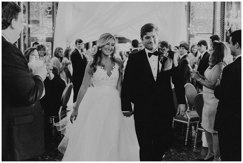 Madalynn Young Photography | Lauren + Price | Atlanta Wedding Photography_0021.jpg