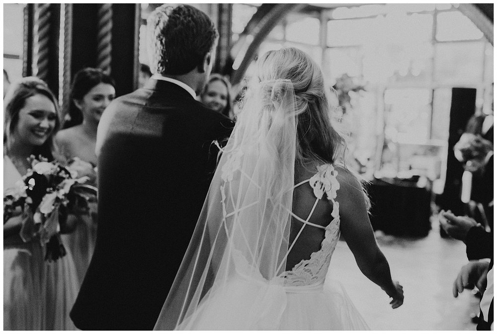 Madalynn Young Photography | Lauren + Price | Atlanta Wedding Photography_0020.jpg