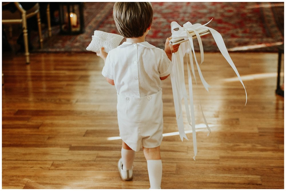 Madalynn Young Photography | Lauren + Price | Atlanta Wedding Photography_0062.jpg