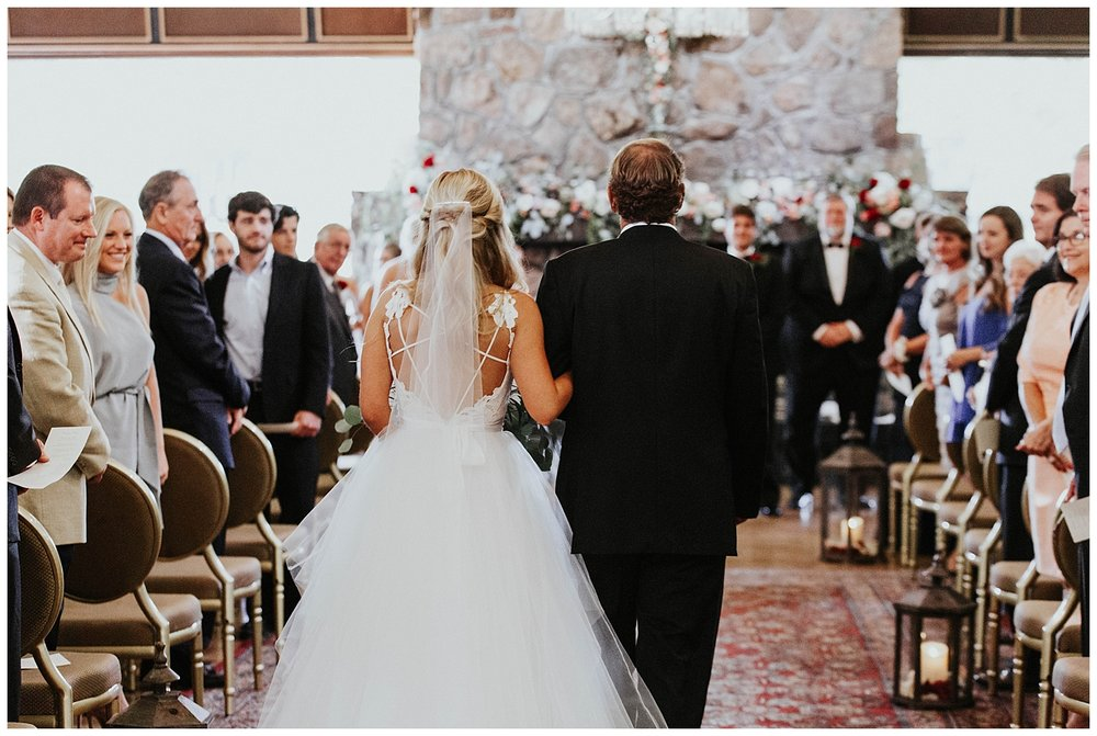 Madalynn Young Photography | Lauren + Price | Atlanta Wedding Photography_0061.jpg