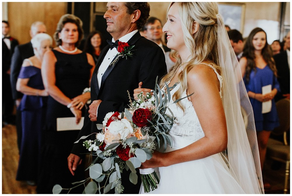 Madalynn Young Photography | Lauren + Price | Atlanta Wedding Photography_0057.jpg
