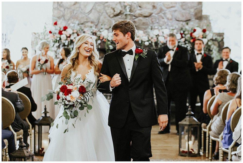 Madalynn Young Photography | Lauren + Price | Atlanta Wedding Photography_0055.jpg