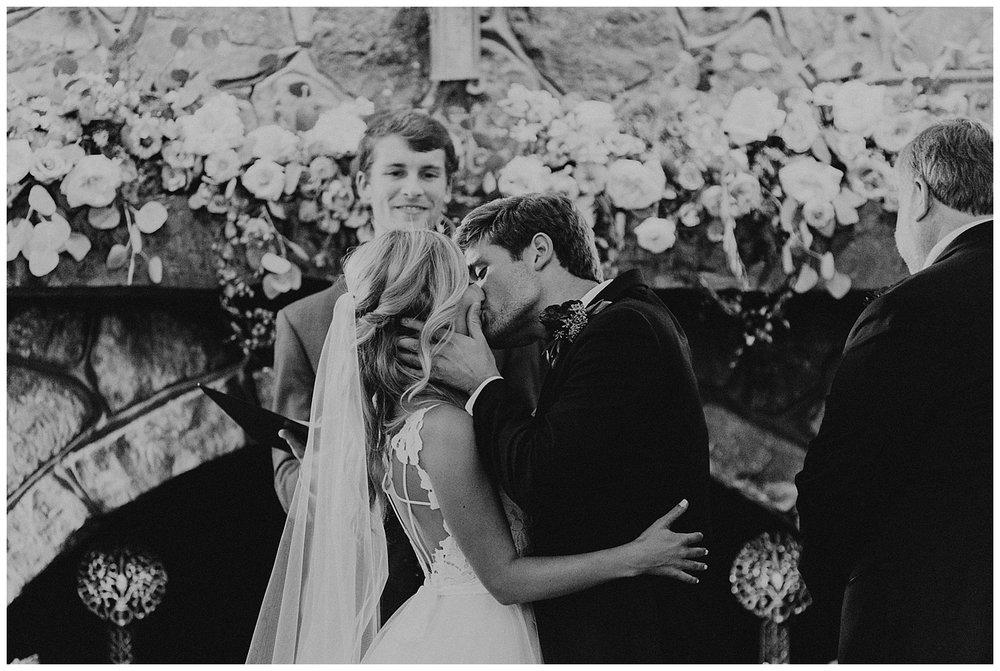 Madalynn Young Photography | Lauren + Price | Atlanta Wedding Photography_0054.jpg