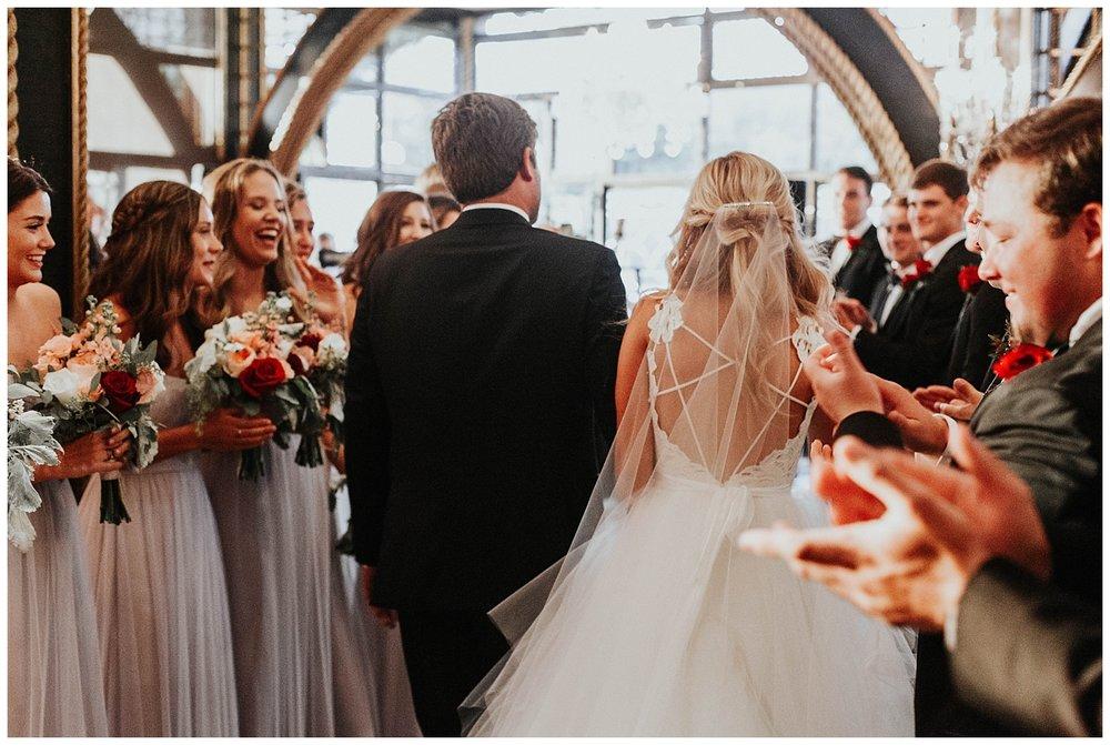 Madalynn Young Photography | Lauren + Price | Atlanta Wedding Photography_0049.jpg