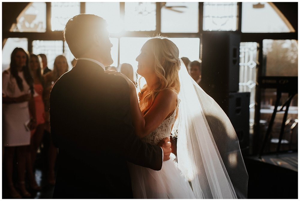 Madalynn Young Photography | Lauren + Price | Atlanta Wedding Photography_0044.jpg