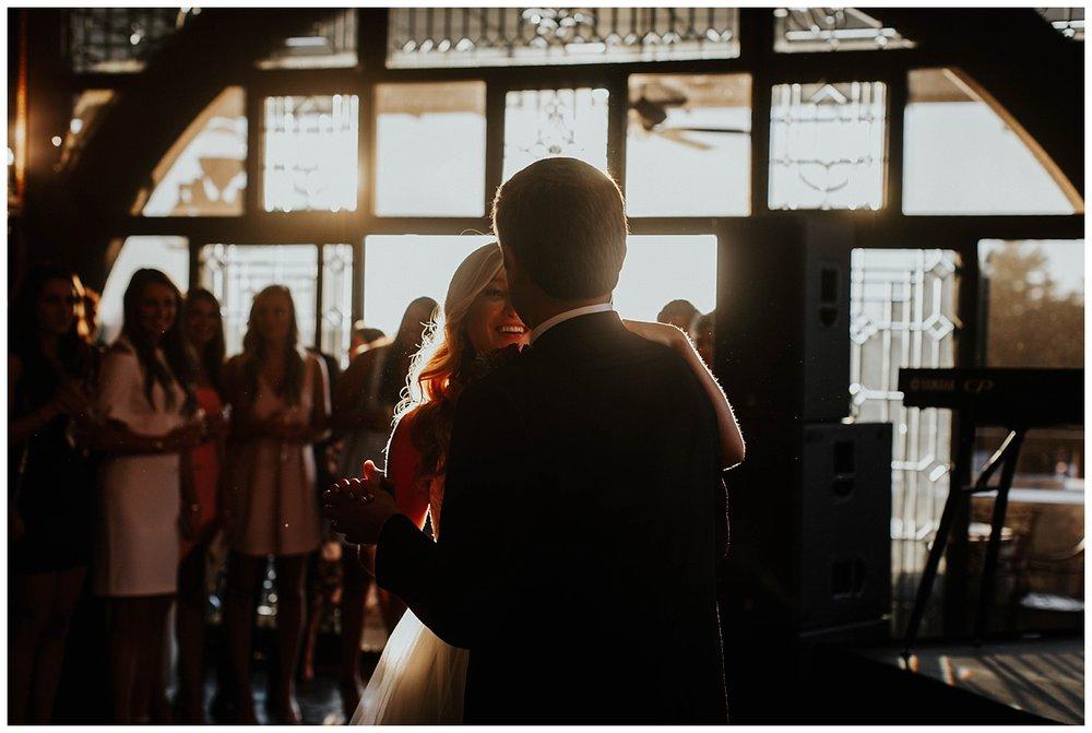 Madalynn Young Photography | Lauren + Price | Atlanta Wedding Photography_0042.jpg