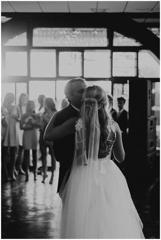 Madalynn Young Photography | Lauren + Price | Atlanta Wedding Photography_0038.jpg